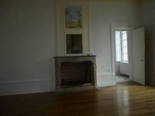Location appartement 4pièces 100m² Champigny-Sur-Marne (94500) - 1.200€