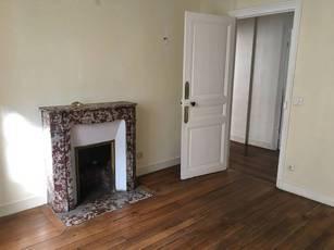 Location appartement 4pièces 83m² Versailles (78000) - 1.865€