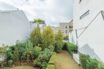Vente appartement 3pièces 75m² Montrouge (92120) - 660.000€