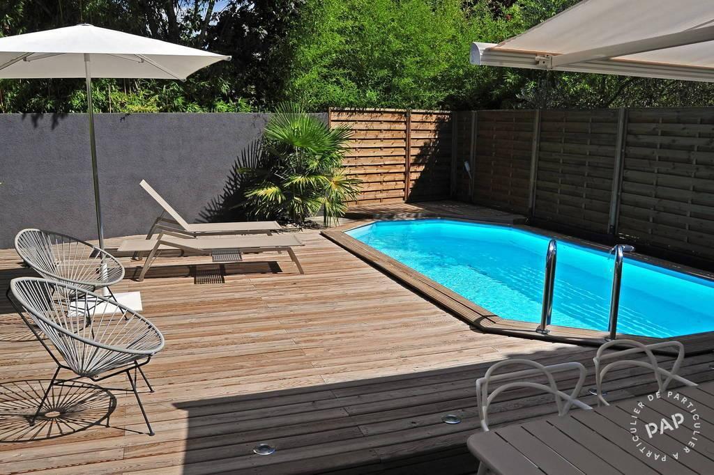 Vente Maison Montpellier 96m² 379.000€