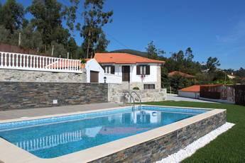Vente maison 100m² Portugal - 209.000€