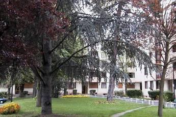 Vente appartement 4pièces 66m² Eaubonne (95600) - 175.000€