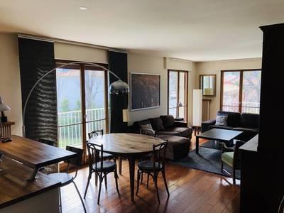 Vente appartement 5pièces 108m² Marseille 9E - 335.000€