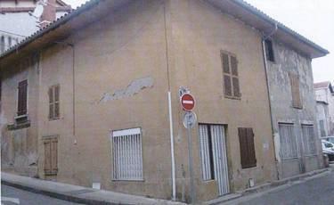 Beaurepaire (38270)