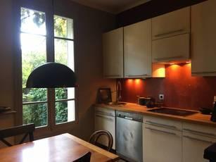 Vente maison 110m² Le Bourget (93350) - 425.000€