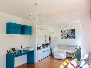 Vente maison 120m² Conflans-Sainte-Honorine (78700) - 445.000€