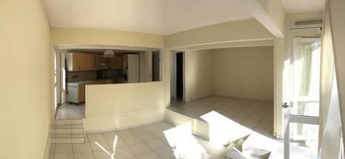 Vente appartement 3pièces 82m² Chatou (78400) - 319.000€