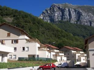 Saint-Egreve (38120)