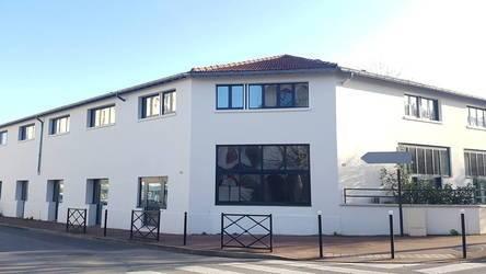 Vente appartement 4pièces 100m² Saint-Maur-Des-Fosses (94) - 525.000€