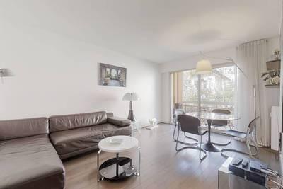 Vente appartement 4pièces 77m² Paris 12E - 910.000€