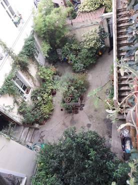 Vente appartement 2pièces 42m² Paris 18E - 400.000€