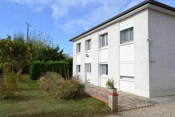 Vente maison 130m² Léojac - 225.000€
