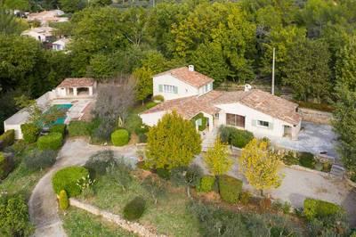 Vente maison 210m² Draguignan (83300) - 530.000€
