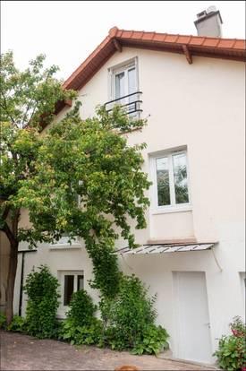 Vente maison 170m² Vitry-Sur-Seine (94400) - 420.000€