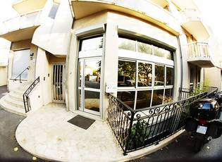 Location bureaux et locaux professionnels 137m² Sartrouville (78500) - 2.760€
