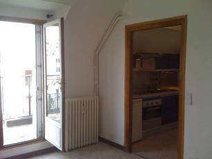 Vente appartement 2pièces 35m² Fontenay-Sous-Bois - 260.000€