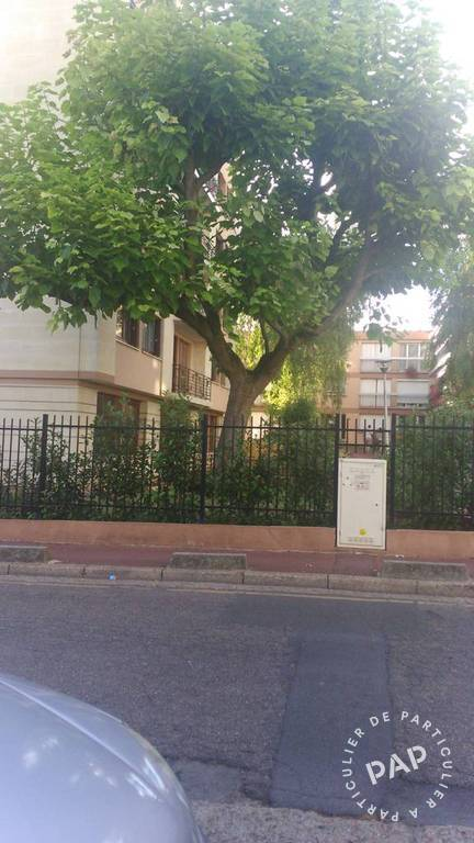 Location Appartement Soisy-Sous-Montmorency (95230)
