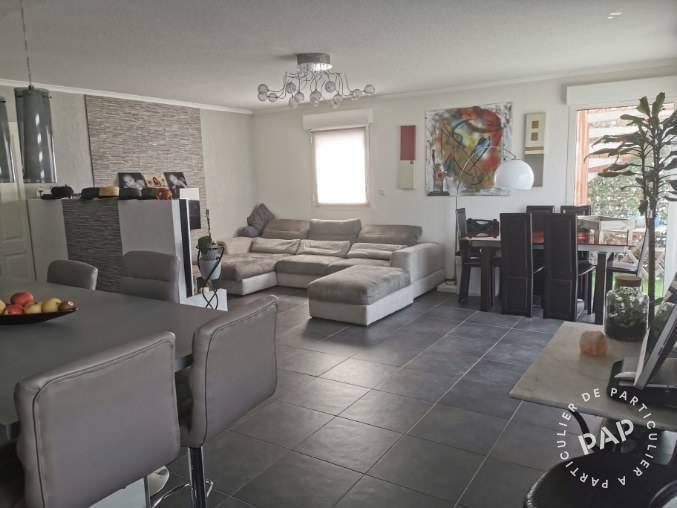Vente immobilier 385.000€ Frejus (83)