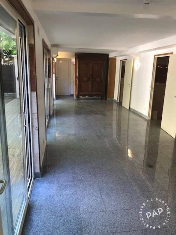 Vente et location immobilier 775.000€ La Varenne St Hilaire (94210)