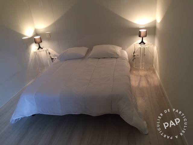 Location immobilier 1.200€ Nice (06)