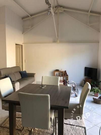 Vente immobilier 238.000€ Melun (77000)