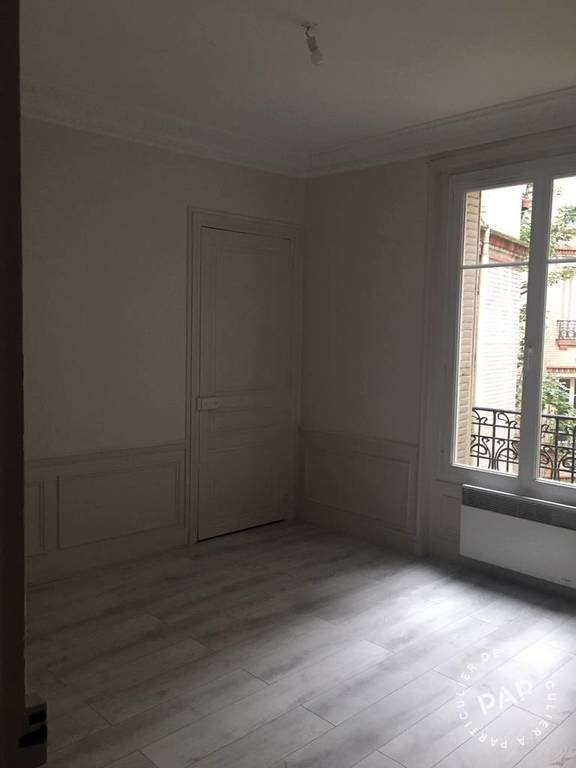 Vente immobilier 900.000€ Paris 15E