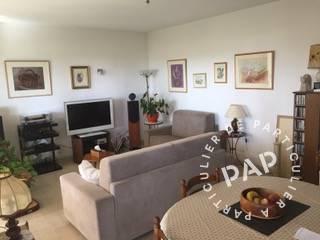 Vente immobilier 310.000€ Hauts De Vaugrenier