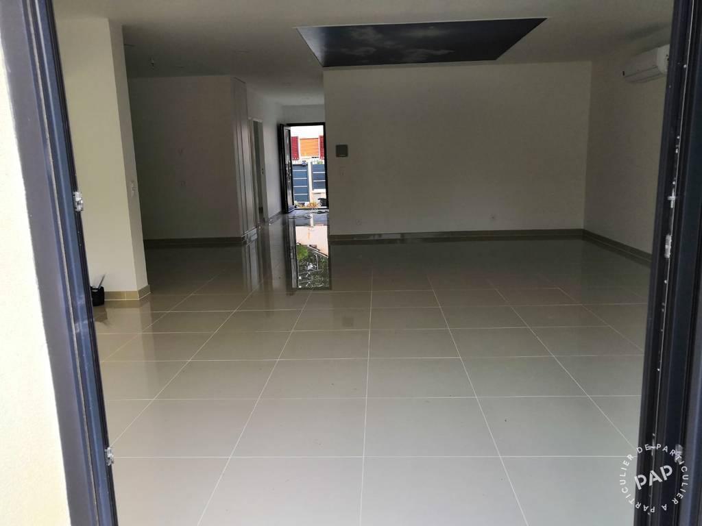 Vente immobilier 445.000€ Villemoisson-Sur-Orge