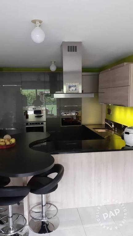 Vente immobilier 285.000€ La Colle-Sur-Loup (06480)
