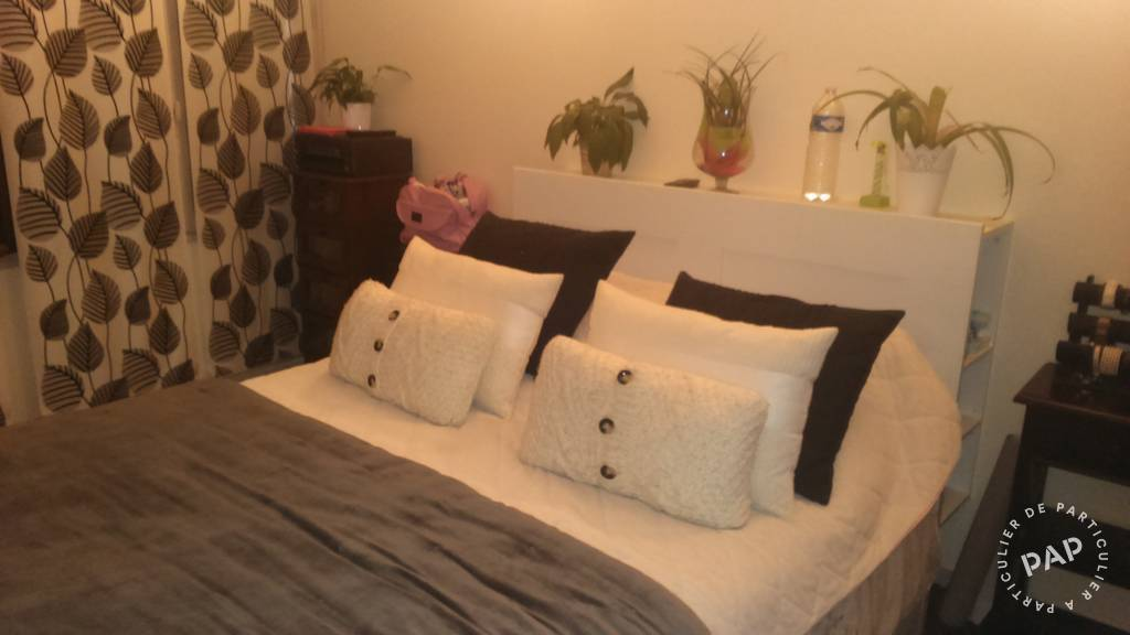 Location immobilier 890€ Soisy-Sous-Montmorency (95230)