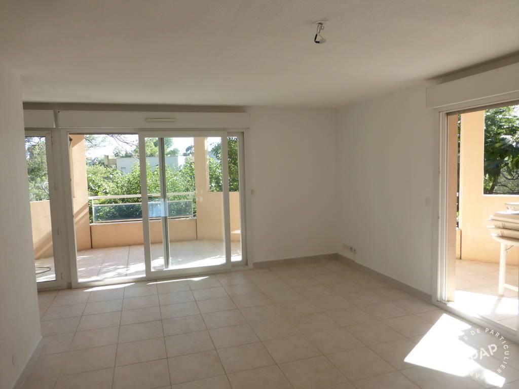 Vente immobilier 398.000€ Saint-Raphael (83)