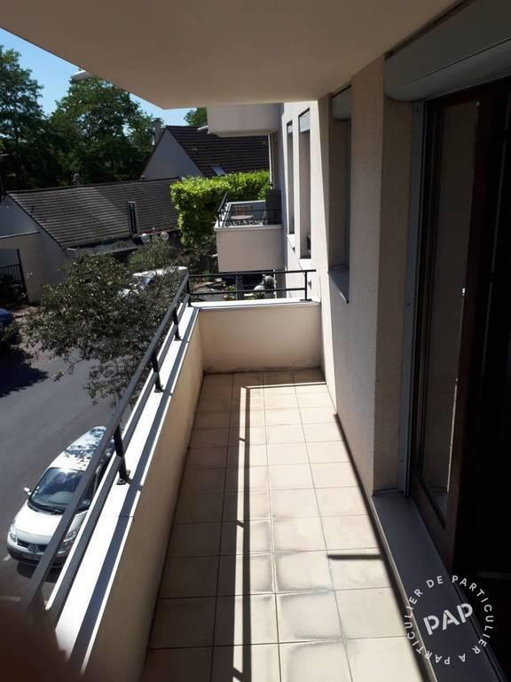 Location immobilier 1.260€ Saint-Gratien (95210)