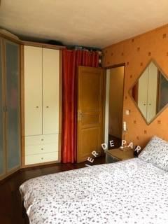 Vente immobilier 159.000€ Sucy-En-Brie