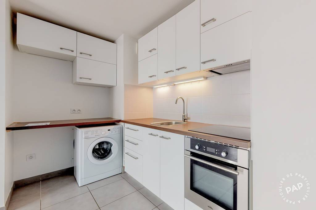 Vente immobilier 249.000€ Aix-En-Provence (13)
