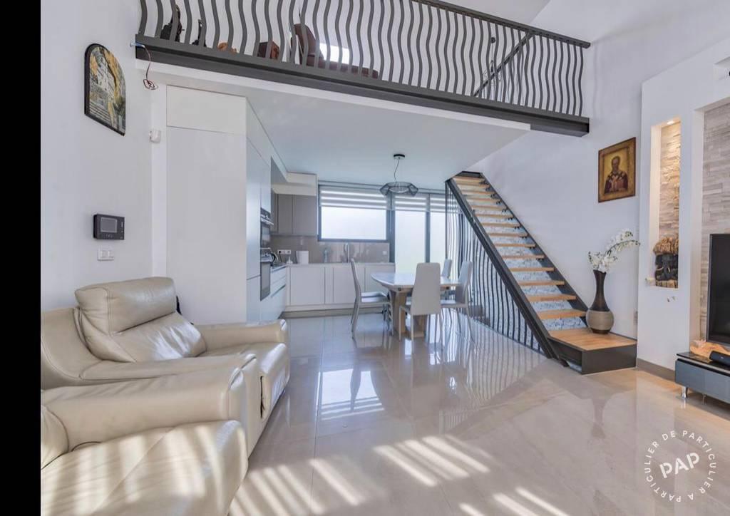 Vente immobilier 735.000€ Le Perreux-Sur-Marne (94170)