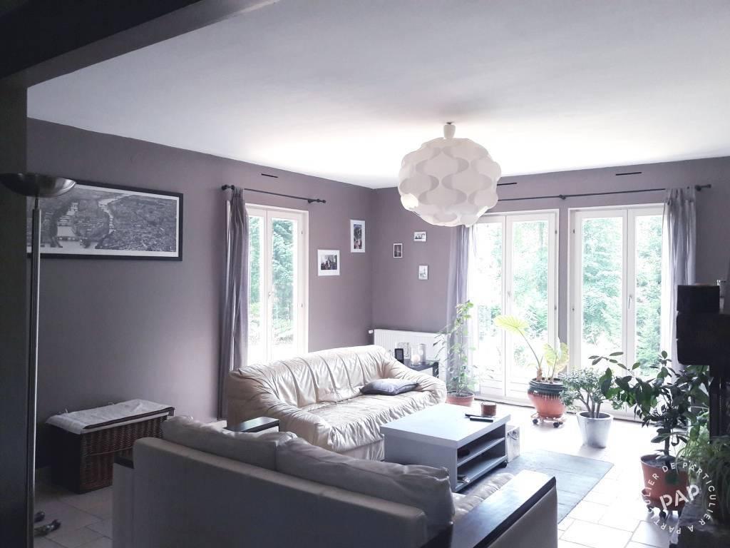 Vente immobilier 245.000€ Villers-Sur-Coudun (60150)