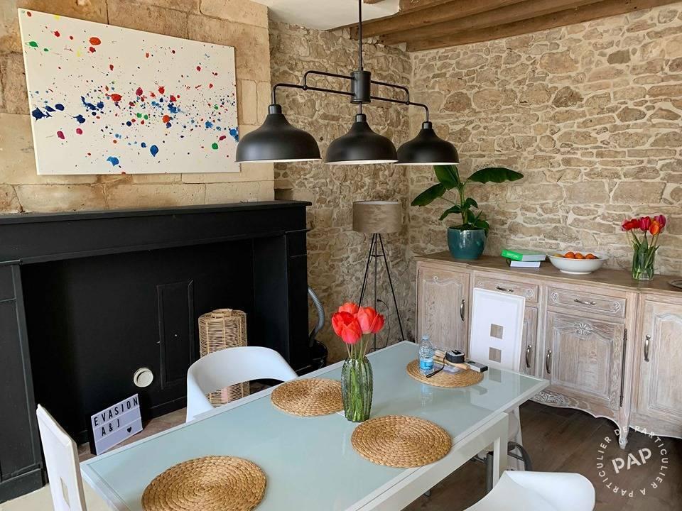 Vente immobilier 215.000€ Glaignes (60129)