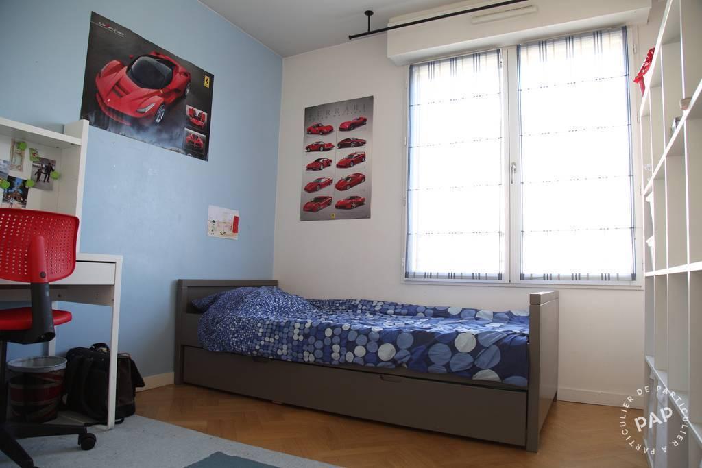 Vente immobilier 1.280.000€ Issy-Les-Moulineaux (92130)