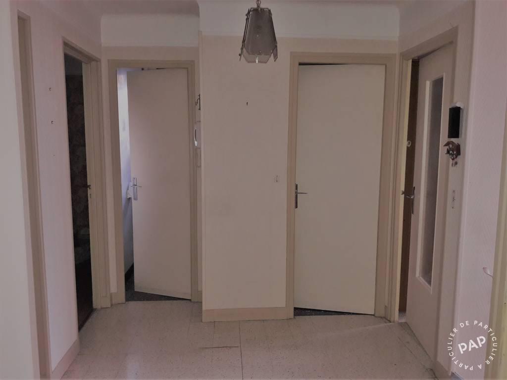 Vente immobilier 375.000€ Igny (91430)