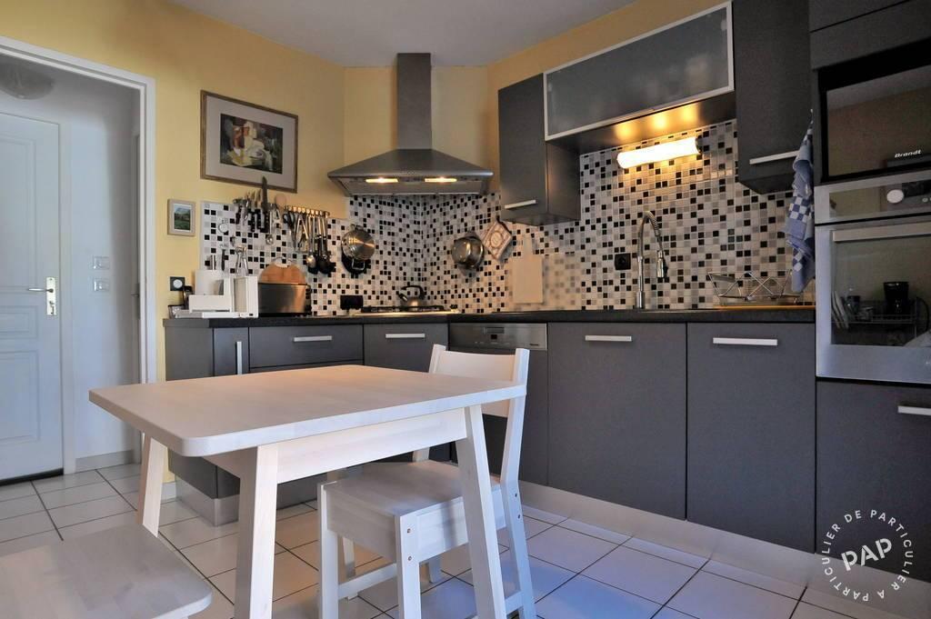 Vente immobilier 379.000€ Montpellier