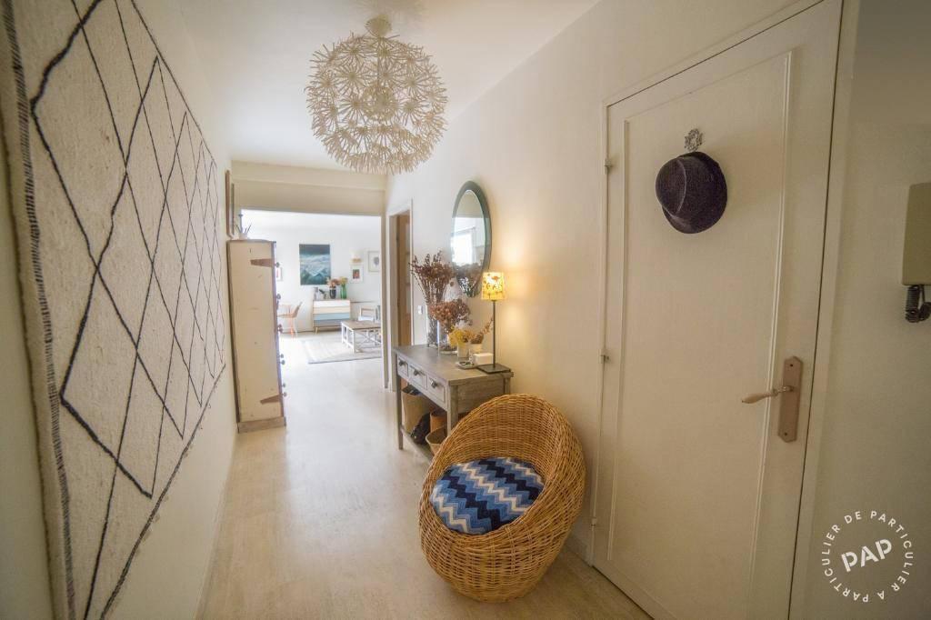 Vente immobilier 355.000€ Le Cannet (06110)