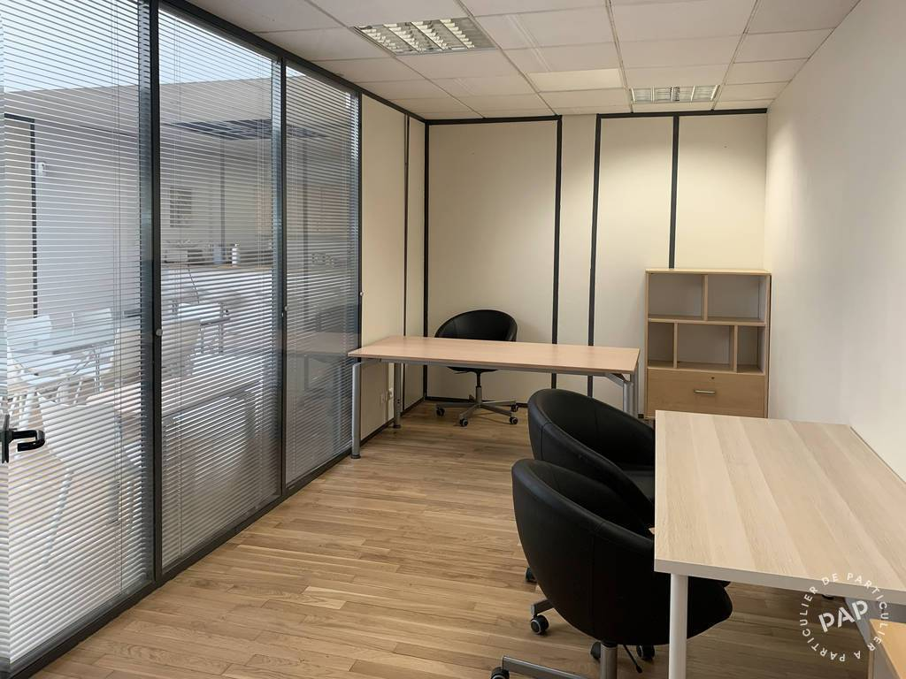 Location immobilier 750€ Montrouge (92120)