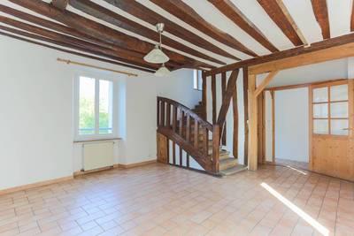 Saintry-Sur-Seine (91250)