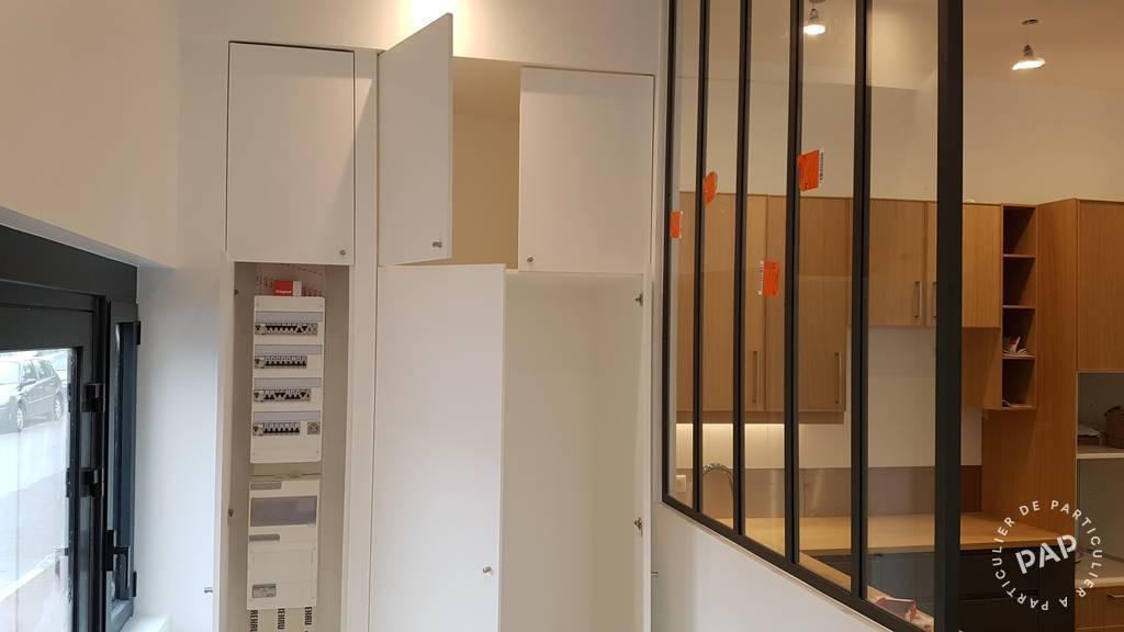 Vente immobilier 525.000€ Saint-Maur-Des-Fosses (94)