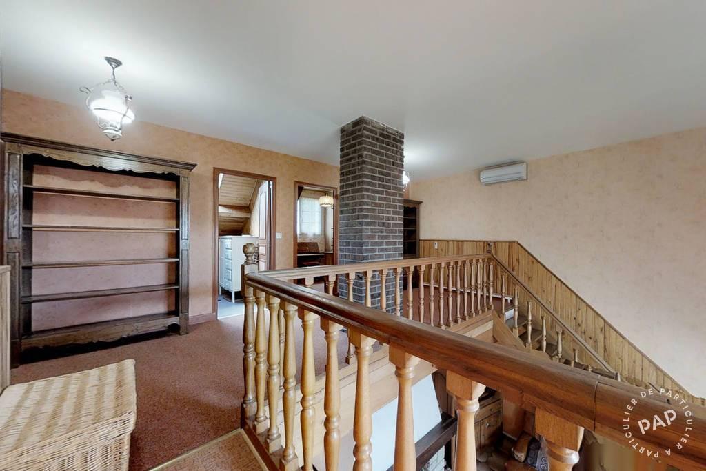 Vente immobilier 665.000€ Creteil (94000)