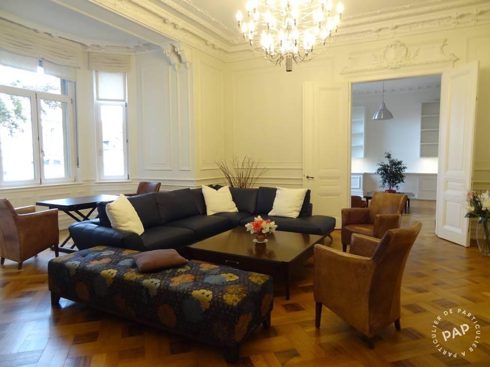 Vente immobilier 675.000€ Metz (57)