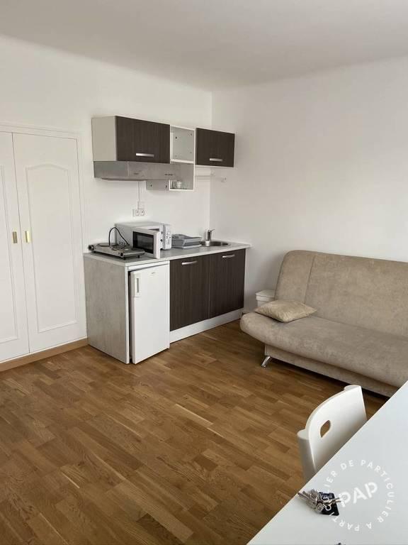 Vente immobilier 227.000€ Noisy-Le-Grand