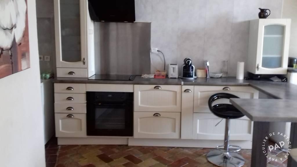 Maison Valensole 210.000€