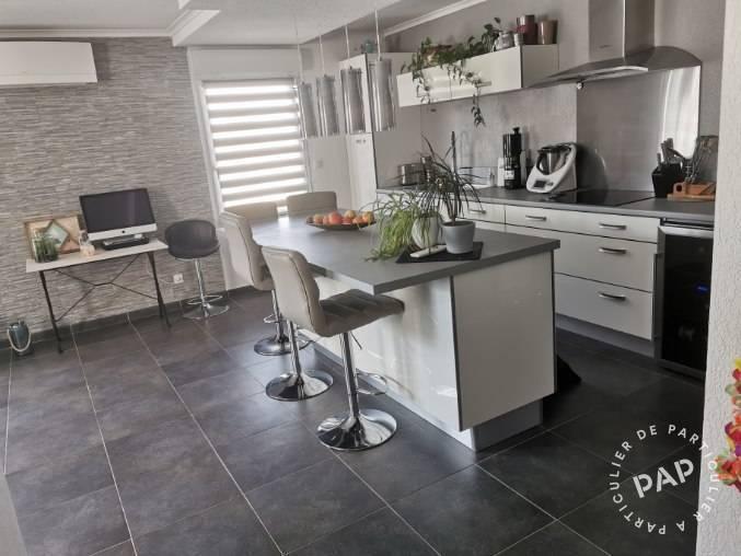 Appartement Frejus (83) 385.000€