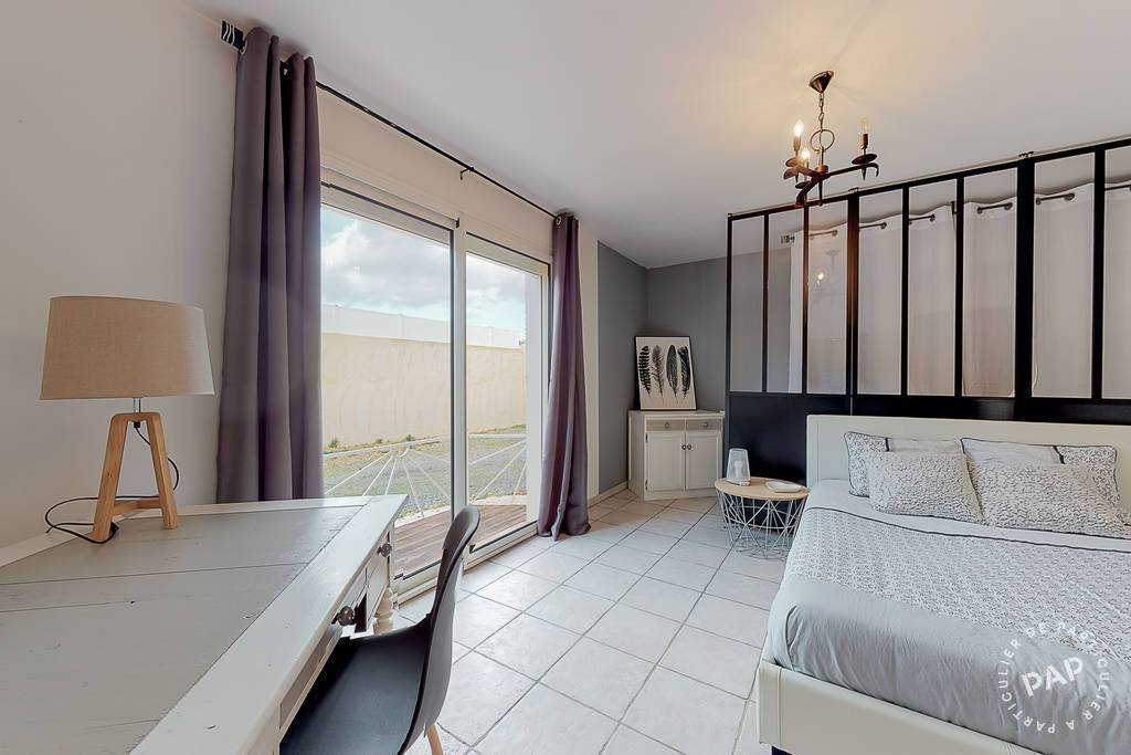 Maison Au Coeur De Margon 540.000€